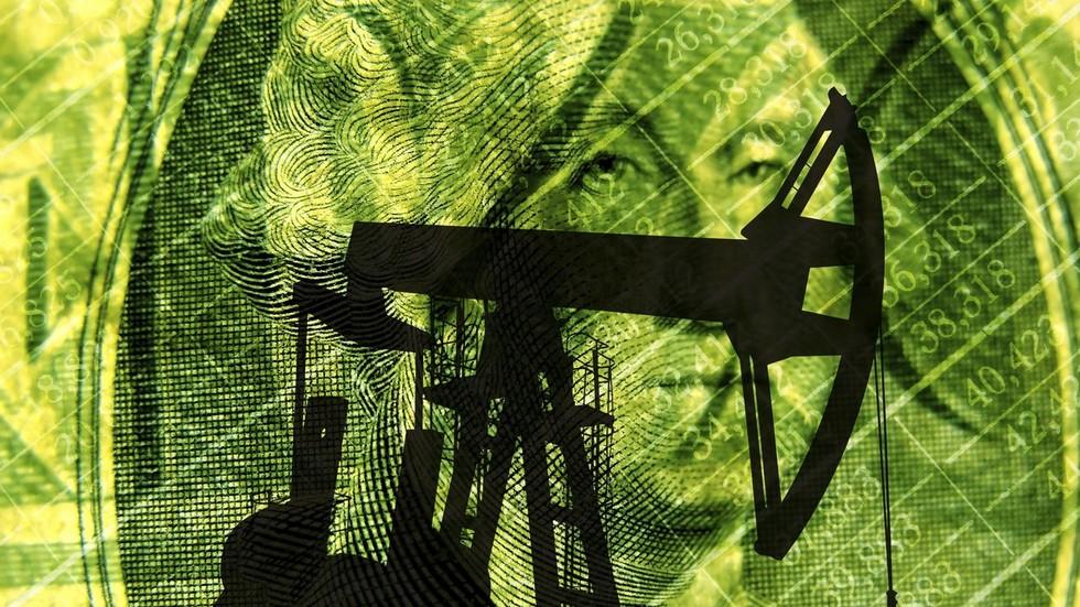 РТ: Нафта по 100 долара за барел? Напад на саудијске рафинерије могао би додатно уздрмати тржиште нафте