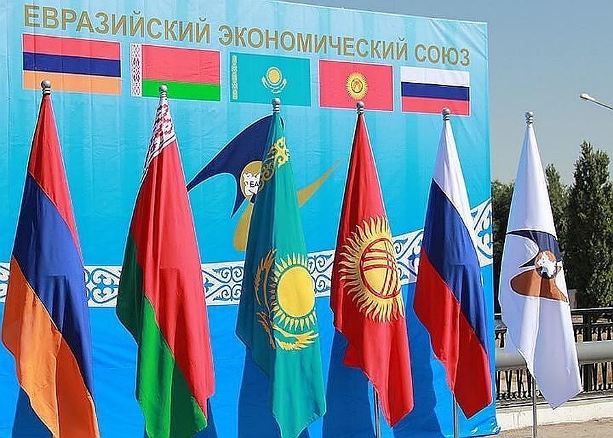 """""""Srbija će morati sporazum o slobodnoj trgovini s Rusijom i Evroazijskom ekonomskom uniju kada uđe u EU"""""""