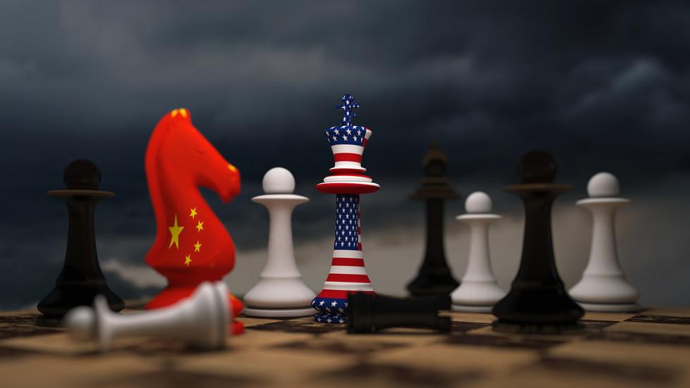 РТ: Кина и САД договориле истовремено и пропорционално укидање царина - Пекинг