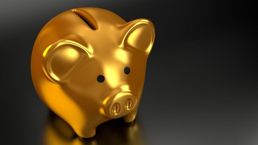 RT: Srbija se pridružuje globalnoj trci u kupovini zlata