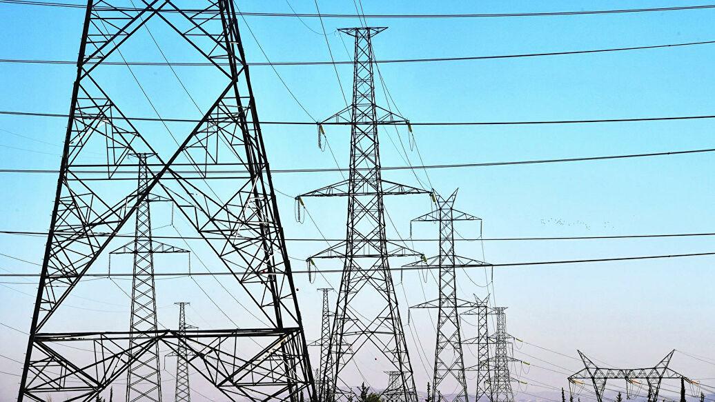 ММФ тражи од поскупљење струје у Србији