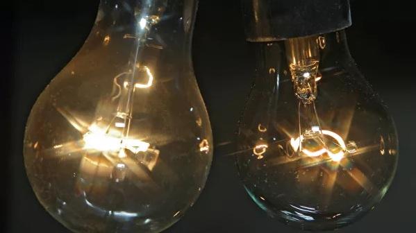 Зеленски потписао закон о забрани увоза струје из Русије