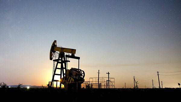 Русија акумулирала резерве нафте за 30, а гаса за 100 година