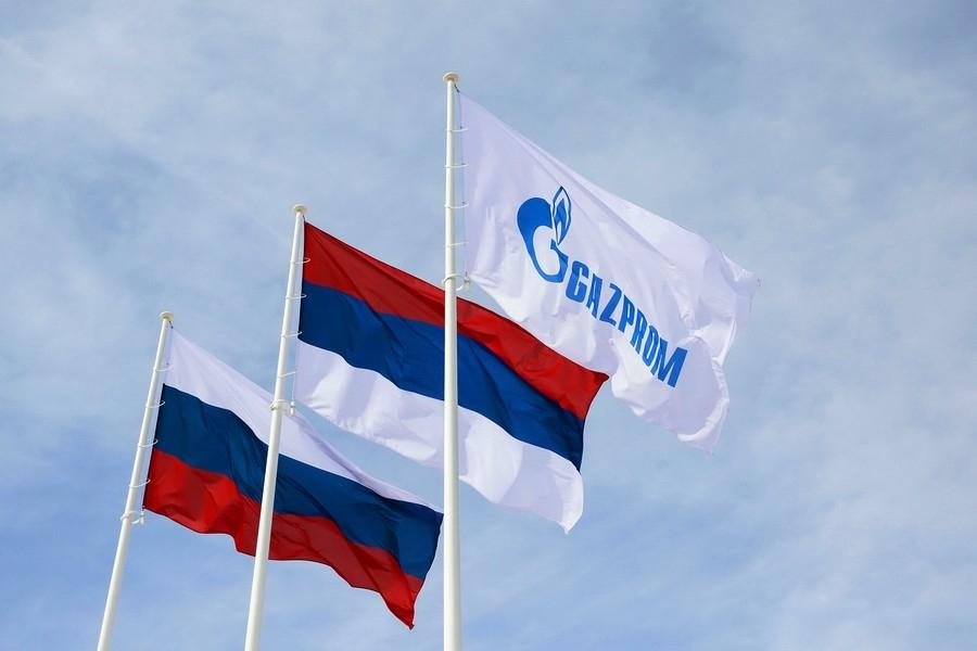 Енергетски и индустријски пројекти Русије и Србије процењују се у милијардама долара