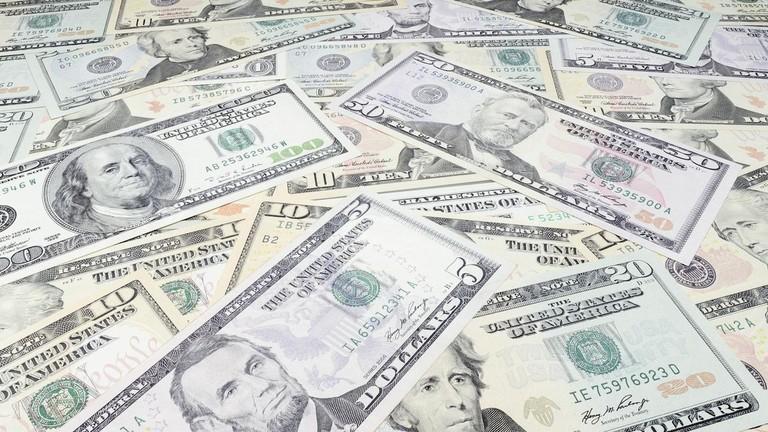 РТ: Федералне резерве САД снизиле каматне стопе како би заштитиле економију од утицаја коронавируса