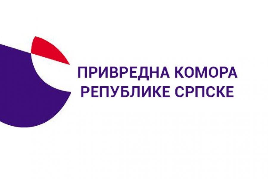 Omogućen promet robe između Republike Srpske i Srbije