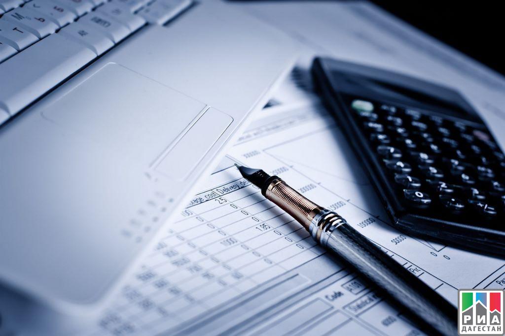 Подгорица: Одгођена отплата кредита и пореза