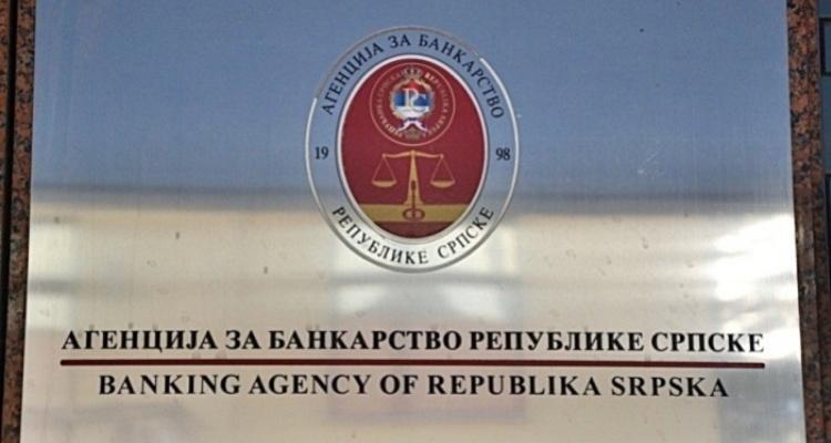 Привремене мјере Агенције за банкарство Републике Српске: Одгода плаћања кредита