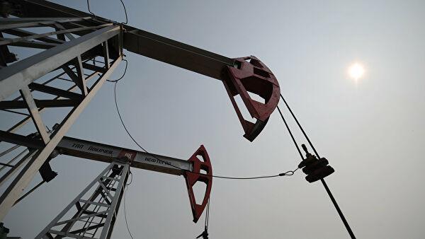 Rusija neće povećavati nivo proizvodnje nafte