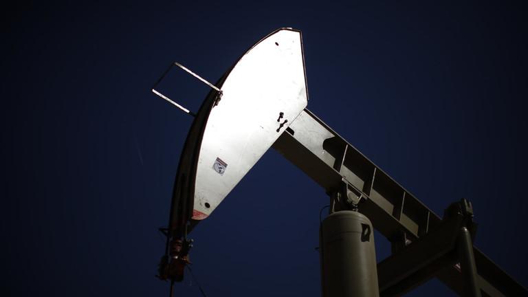 """RT: Moskva i Rijad """"veoma, veoma blizu"""" dogovora o proizvodnji nafte - direktor Ruskog fonda za direktna ulaganja"""