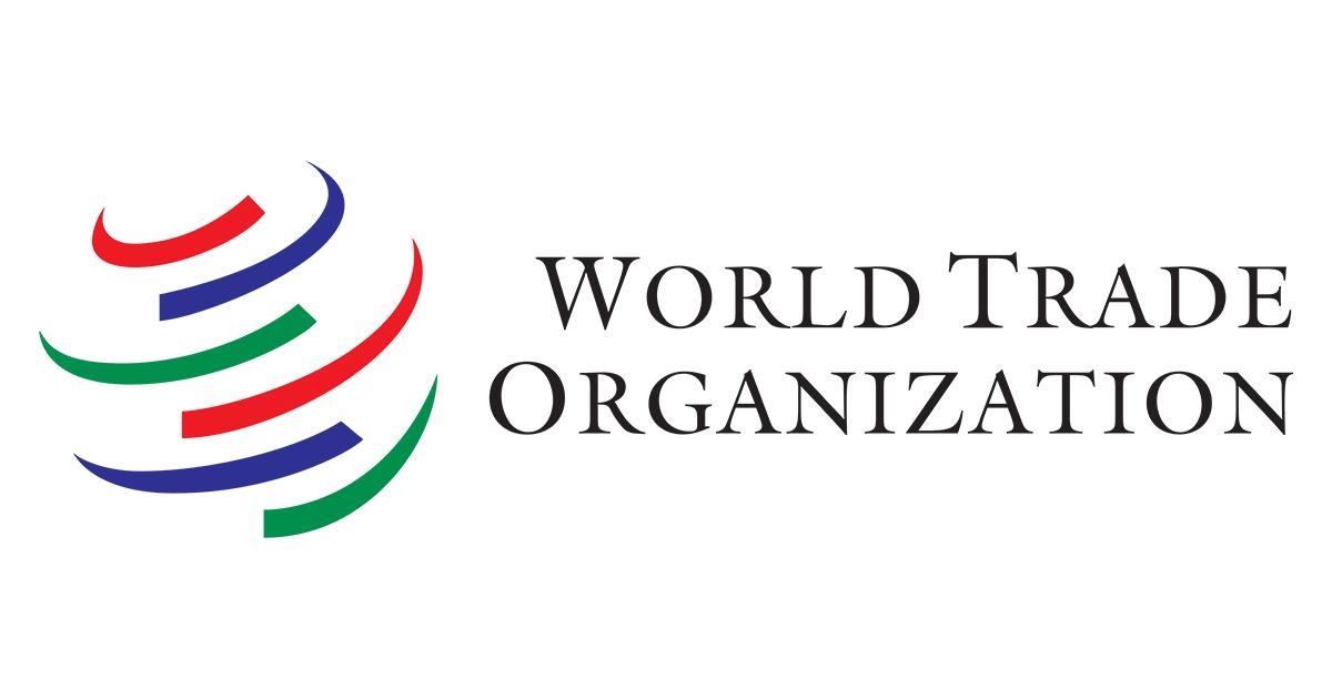 STO prognozira pad svetske trgovine u 2020. godini sa 13 na 32 odsto zbog pandemije koronavirusa