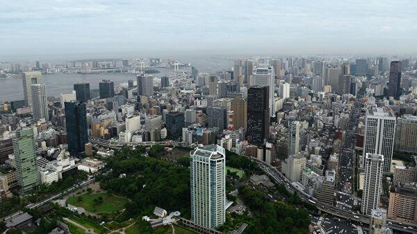 Токио: Светска економија пред највећом кризом од Другог светског рата