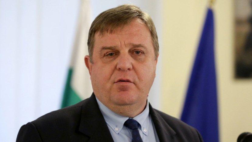 """""""Није нормално да 80 одсто пољопривредних производа у Бугарској буде из увоза"""""""