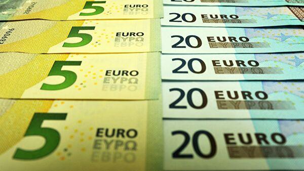 Србија продала државне обвезнице у износу од две милијарде евра
