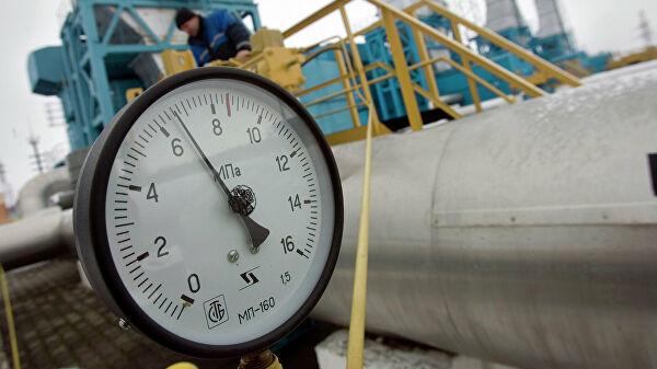 """аспром"""" обуставља транзит гаса преко пољско-руског гасовода """"Јамал"""""""