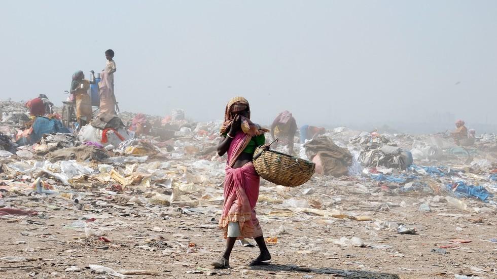 РТ: Пандемија коронавируса би могла довести 60 милиона људи у екстремно сиромаштво, упозорава Светска банка