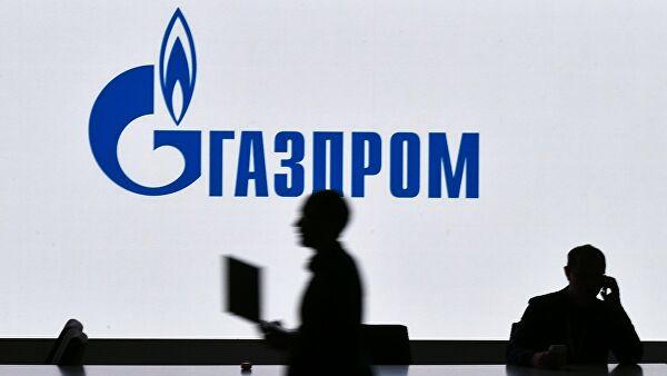 """""""Гаспром"""" обуставио транзит гаса кроз пољски део гасовода """"Јамал-Европа"""""""