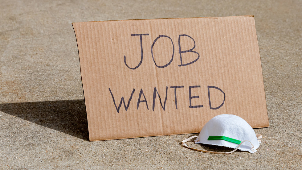 РТ: Око две милијарде људи би могло остати без посла у наредних неколико месеци због пандемије