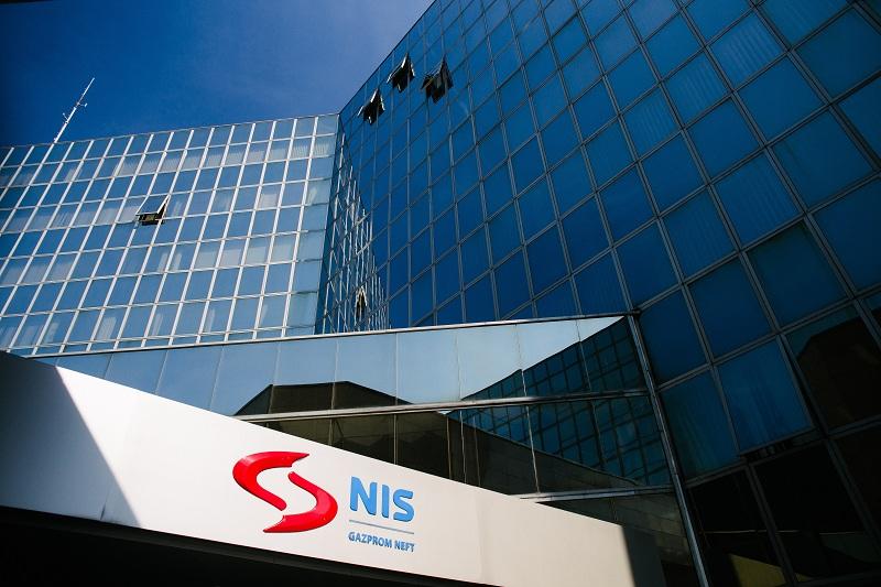 Акционари НИС-а усвојили одлуку о исплати дивиденде за 2019. годину