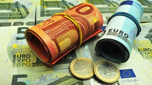 Меркелова: Могуће да лидери ЕУ не постигну договор о подстицајном буџету због последица коронавируса