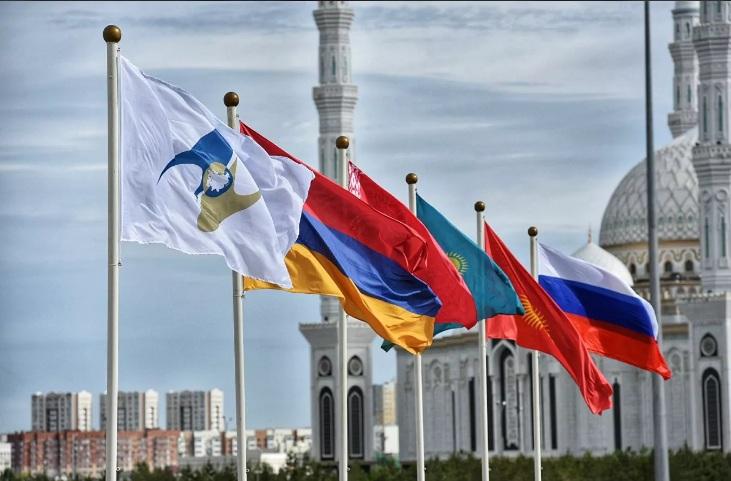 Ратификација споразума о бесцаринској трговини између Србије и ЕАЕУ-а отвара велике могућности за прехрамбену индустрију