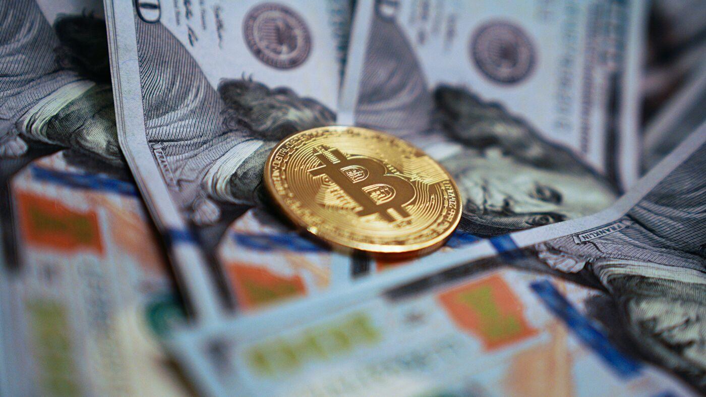 У Русији се забрањује плаћање криптовалутом