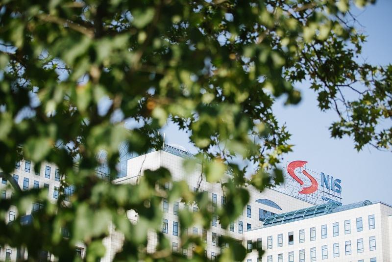 NIS – najpoželjniji poslodavac u Srbiji