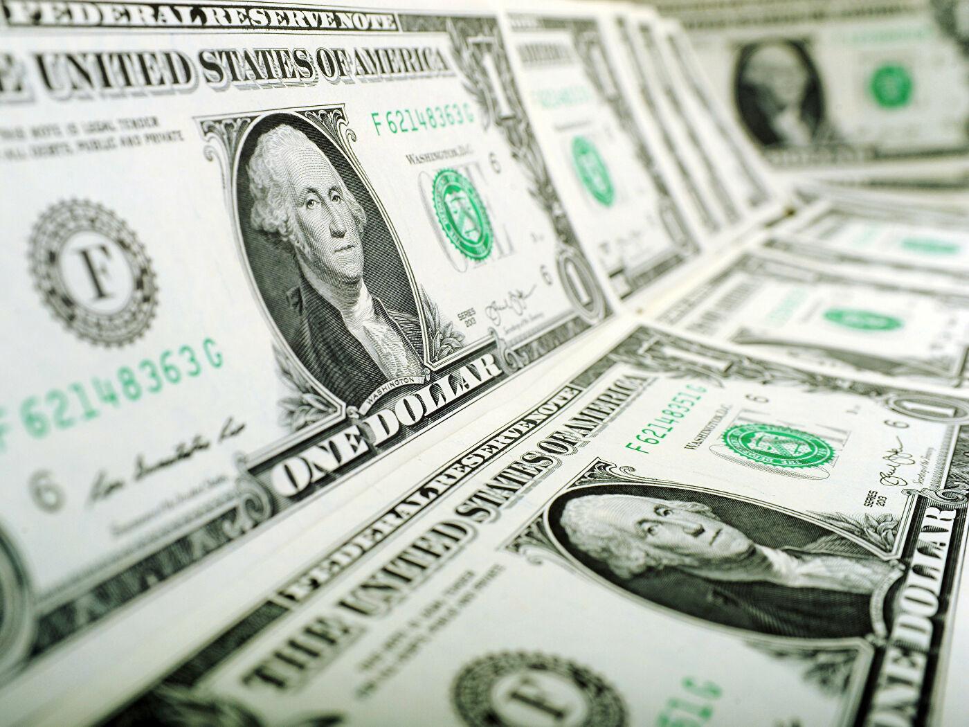 Светска банка: Неке земље не могу да врате дуг који су узеле
