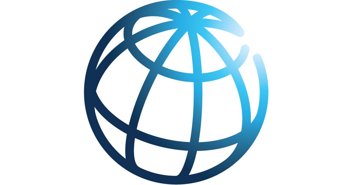 """Шеф Канцеларије Светске банке у Србији препоручио """"консолидацију здравственог система и наставак реформи"""""""