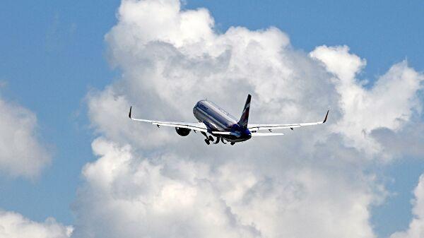 Ер Србија поново успоставља летове из Београда за Москву