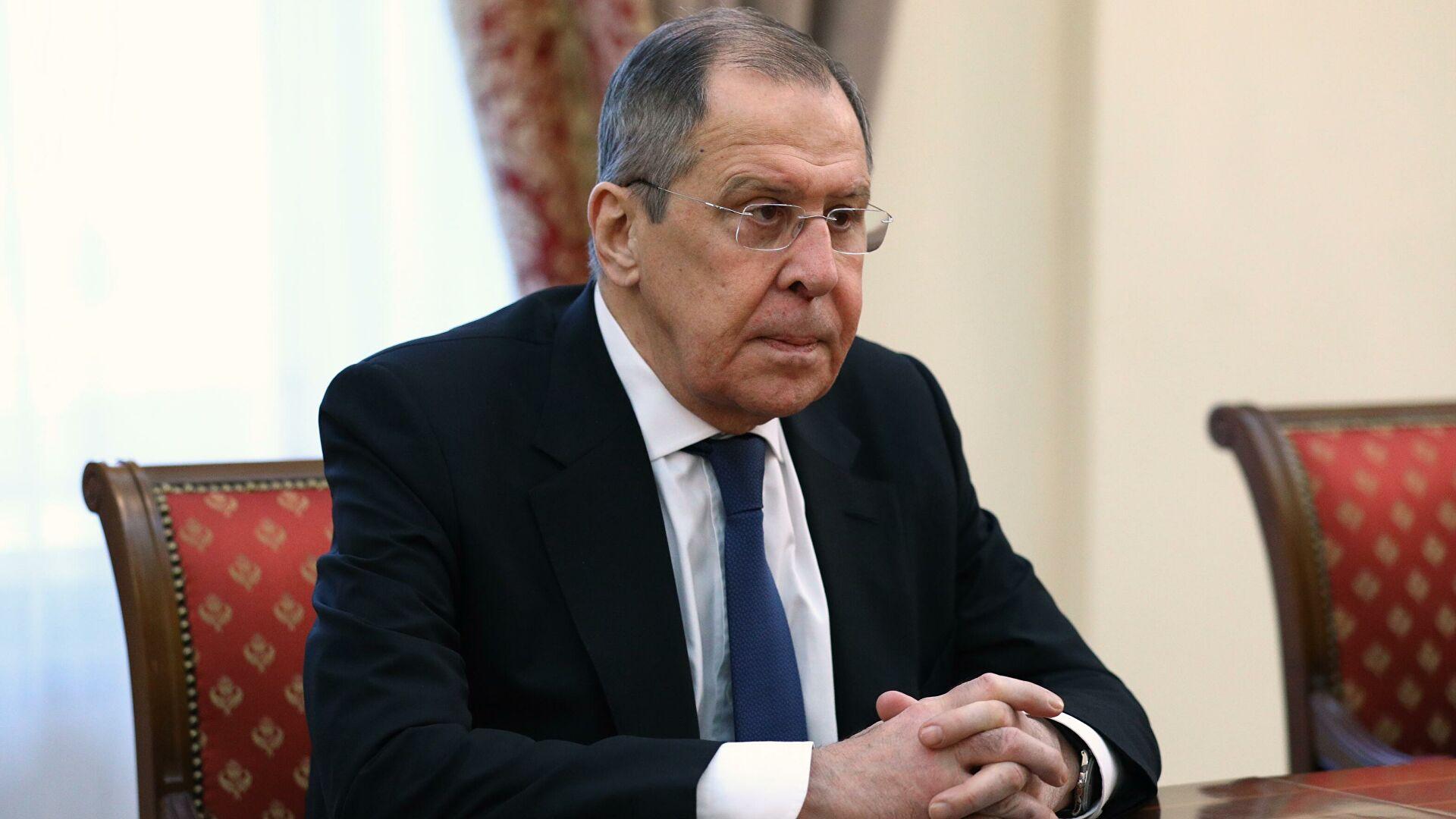 Русија уложила више од 13 милијарди долара у ирачку економију