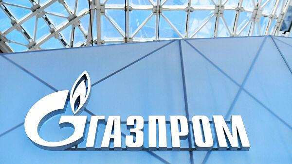 """""""Гаспром"""": """"Северни ток 2"""" под снажним санкционим притиском, али намеравамо да га завршимо"""
