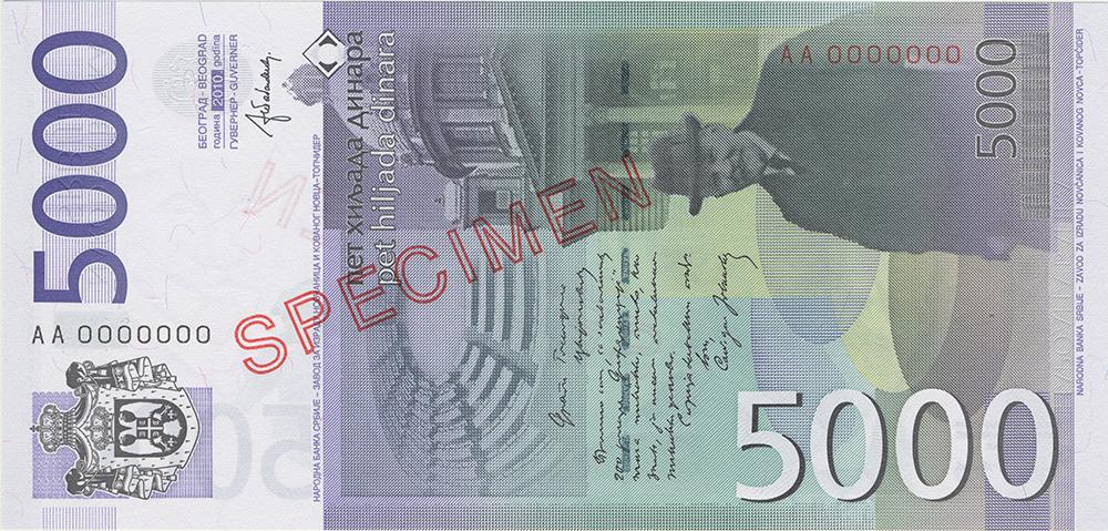 Вучић најавио нову финансијску подршку за грађане и привреду