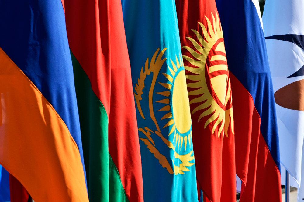 Казахстана ратификовао Споразум о слободној трговини између ЕАЕУ и Србије