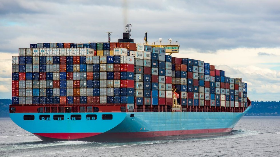 РТ: Кина ратификовала највећи на свету споразум о слободној трговини