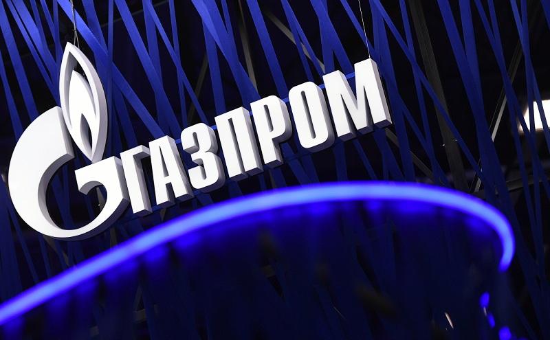 """На крају првог квартала """"Гаспром"""" повећао извоз гаса Србији за 71,3%"""