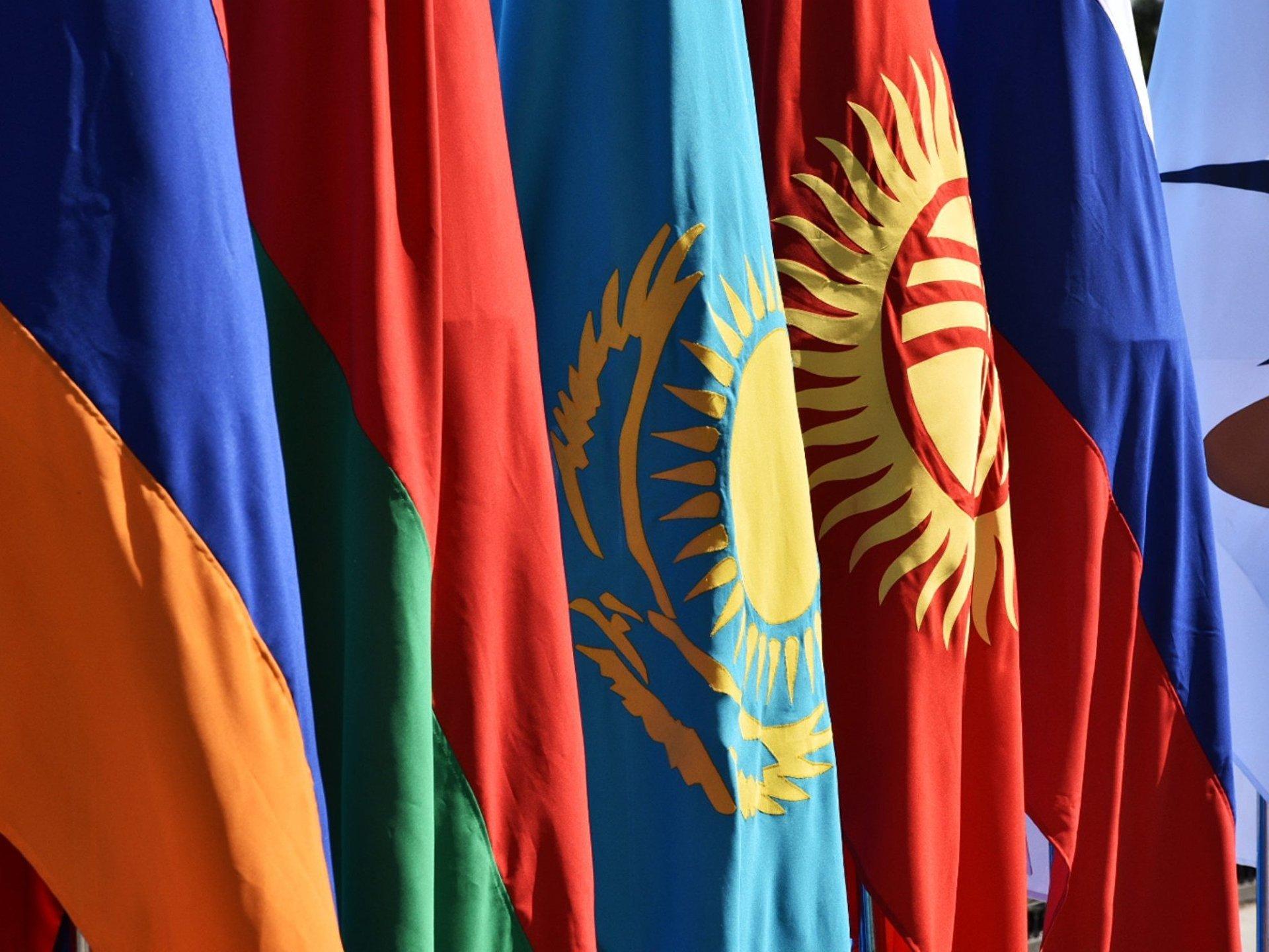 Споразум о слободној трговини између Србије и Евроазијске економске уније ступа на снагу за 60 дана