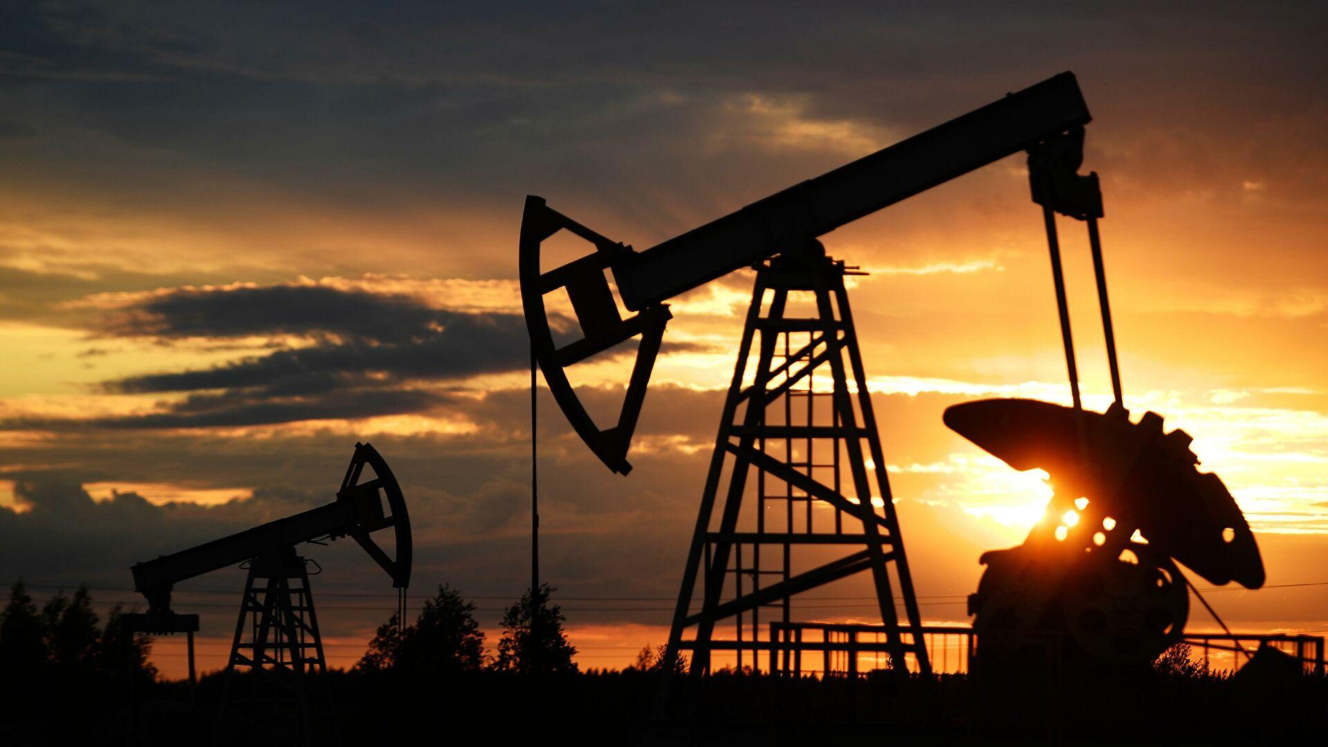 Kozlov: Zalihe svih rezervi nafte sa postojećom proizvodnjom su za još 59 godina, a prirodnog gasa 103 godine
