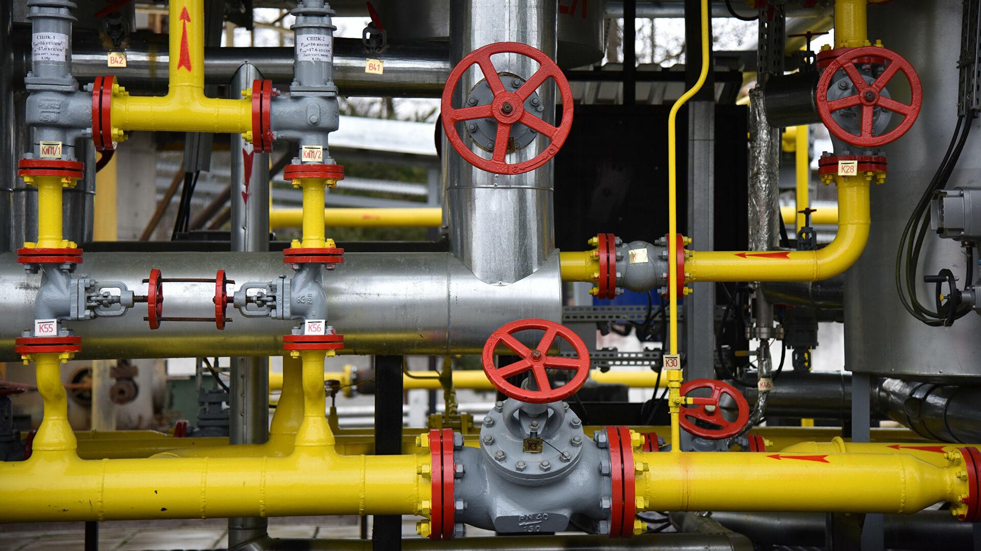 Москва: Енергија и природни ресурси никада нису коришћени као елемент притиска или уцене