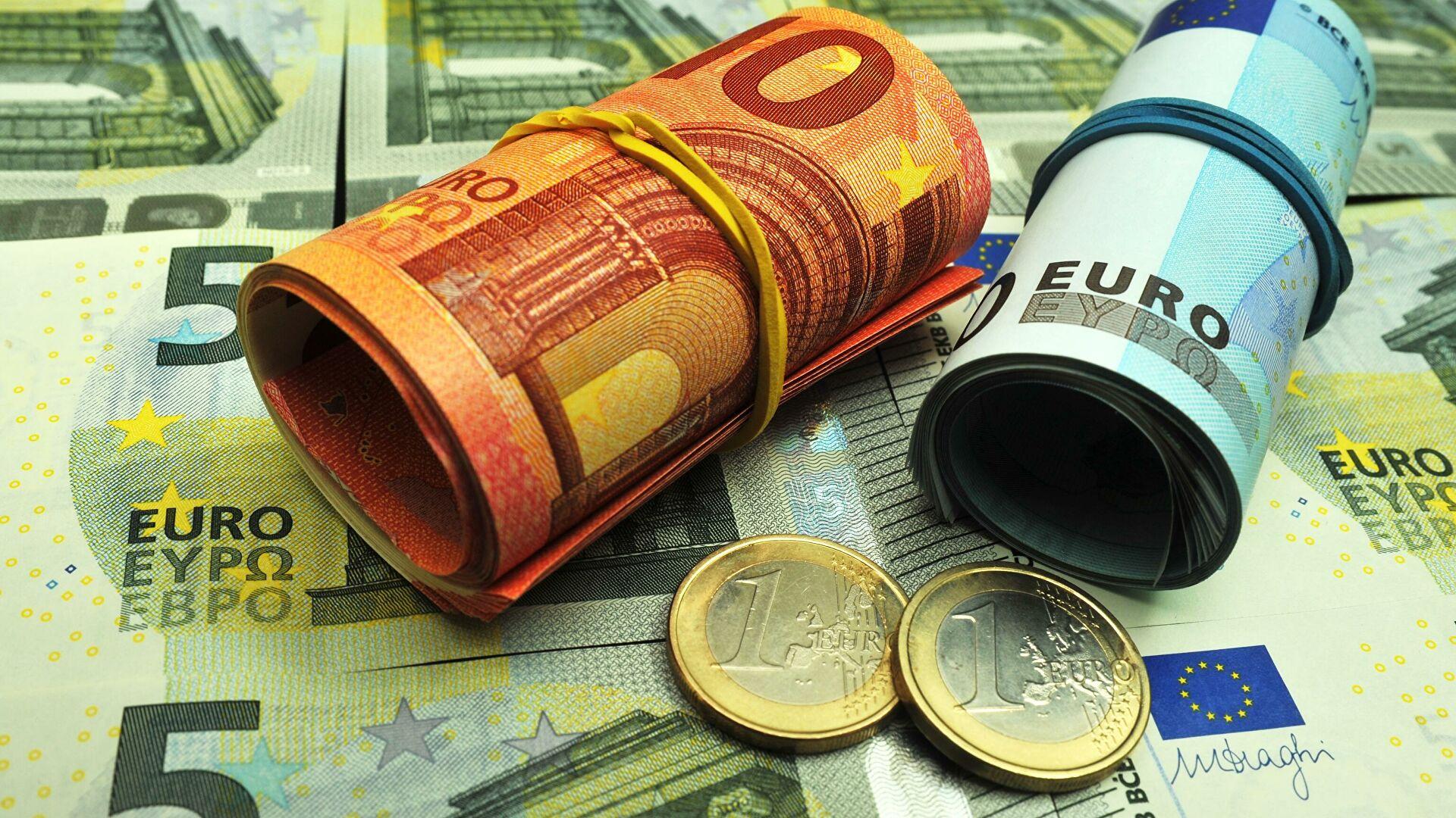 Javni dug evrozone premašio nivo od 100 procenata bruto domaćeg proizvoda