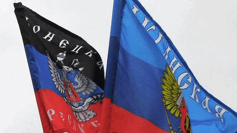 Donjecka i Luganska Narodna Republika dogovorile stvaranje jedinstvenog ekonomskog prostora