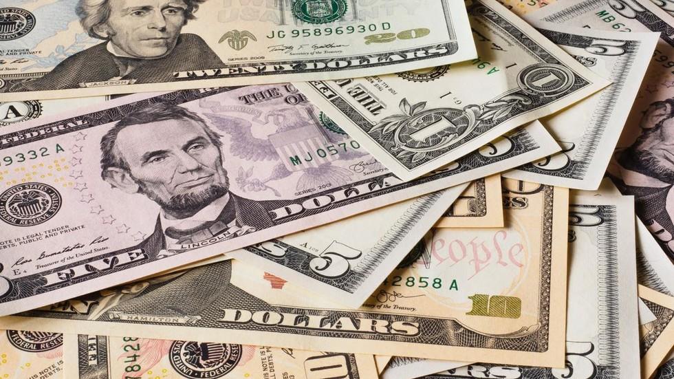 RT: Masovni američki podsticaj potrošnje kriv za globalni talas inflacije, kaže pomoćnik Putina, dok u Vašingtonu upozoravaju da bi moglo doći do neplaćanja dugova