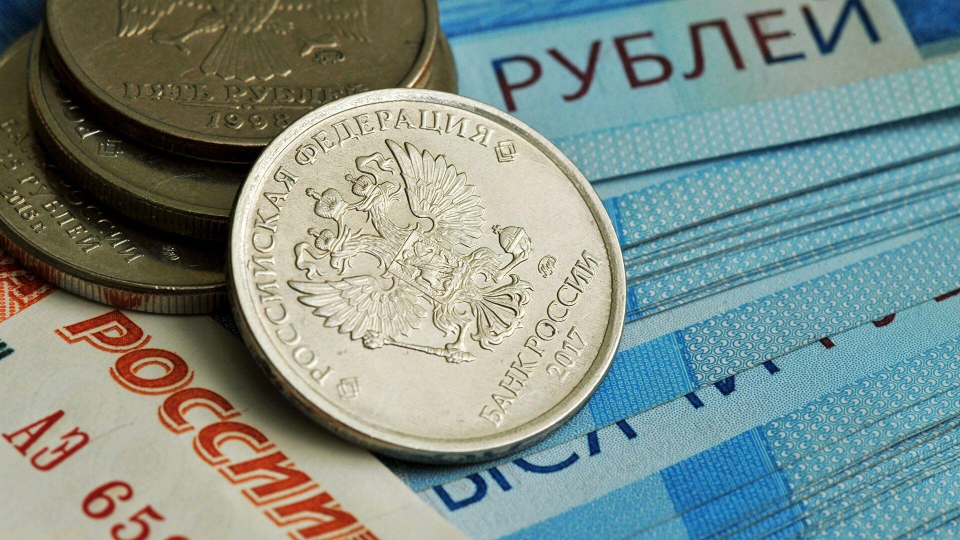 Русијa планира покретање дигиталне рубље до 2030. године