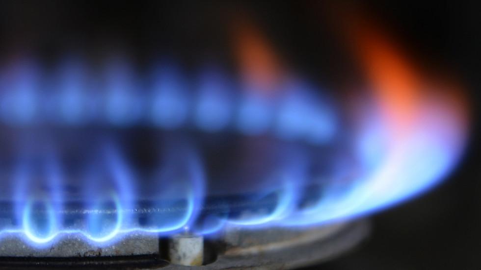 """РТ: И даље нема потребе за """"Северним током 2""""? Европске цене гаса достигле деценијски максимум због недостатка понуде"""