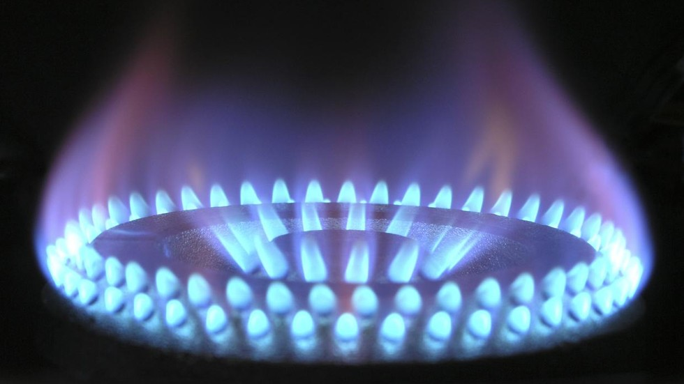 РТ: Цена гаса у Европи на историјском максимуму јер расправе у ЕУ ограничавају увоз из Русије