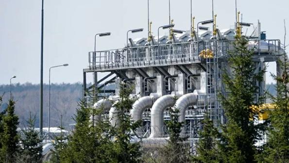 Мађарска ускоро добија гас преко Србије