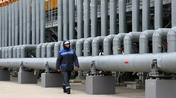 Борисов: Наш заједнички рад на завршетку изградње српске деонице гасовода дугорочно осигурао енергетску безбедност Србије