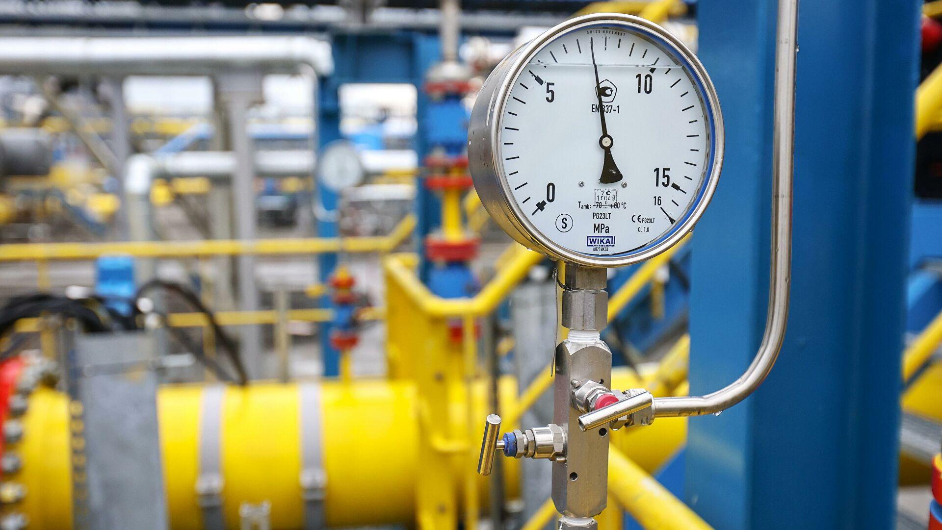 Vučić će sa Putinom tokom sastanka razgovarati o cenama gasa za Srbiju