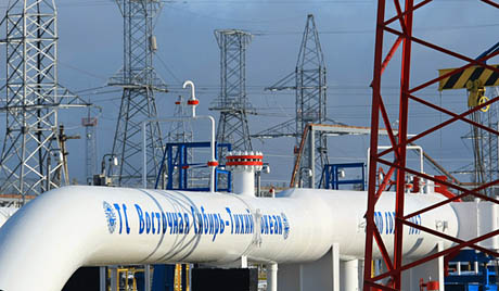 ИСП нови јаки играч на светском тржишту нафте