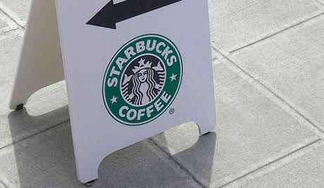 """""""Старбакс"""" отвара први кафе у Вијетнаму"""